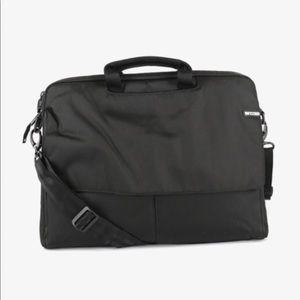 Incase Laptop Bag Black